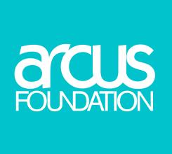 Arcuss Logo PNG-PlusPNG.com-245 - Arcuss Logo PNG