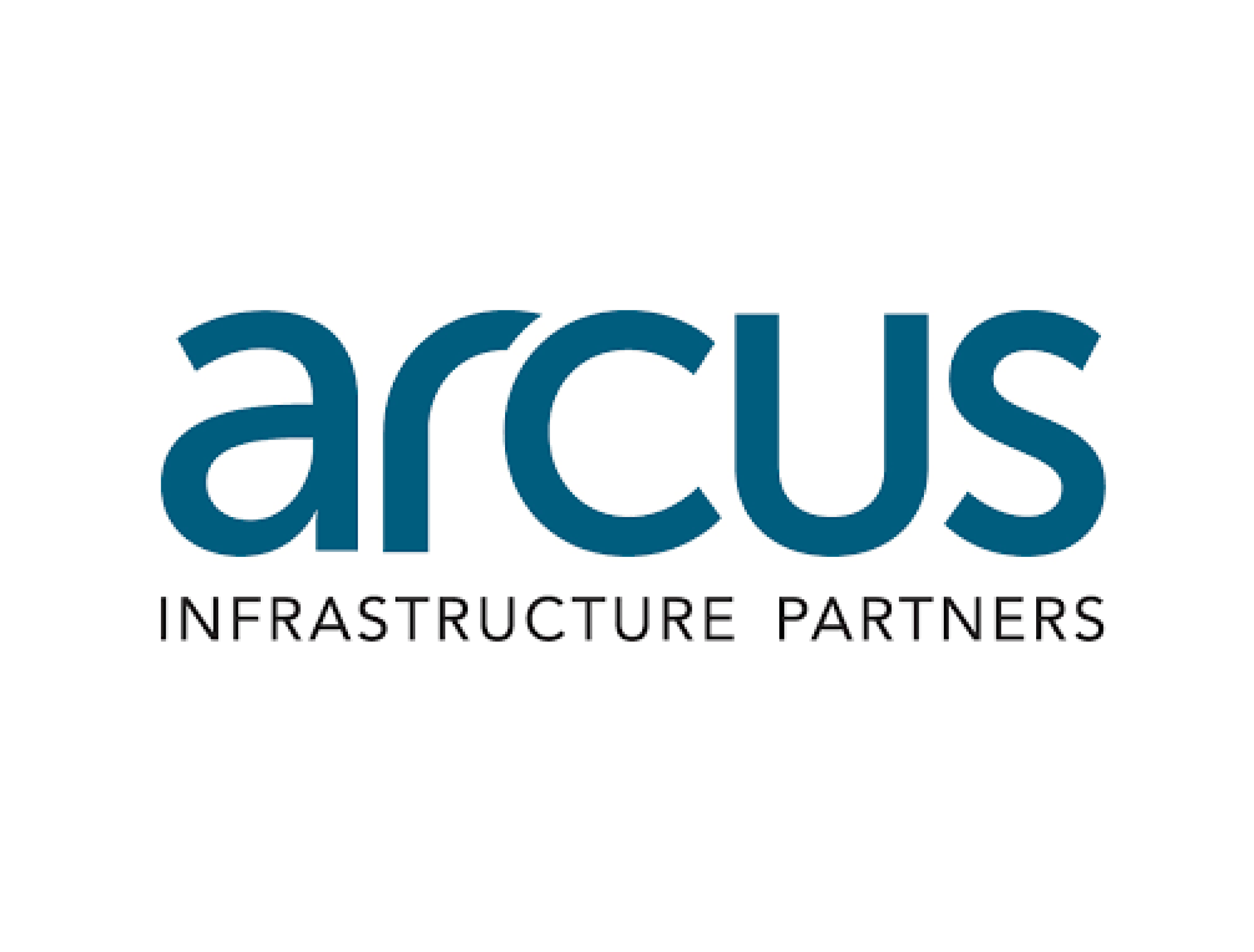 Arcuss Logo PNG-PlusPNG.com-2458 - Arcuss Logo PNG