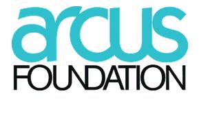 Arcuss Logo PNG-PlusPNG.com-305 - Arcuss Logo PNG