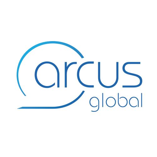 Arcuss Logo PNG-PlusPNG.com-500 - Arcuss Logo PNG