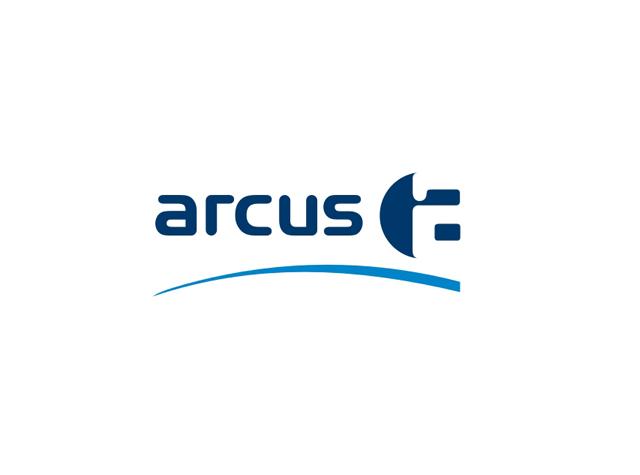 Arcuss Logo PNG-PlusPNG.com-640 - Arcuss Logo PNG