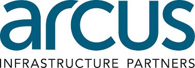 Arcus - Arcuss Logo PNG