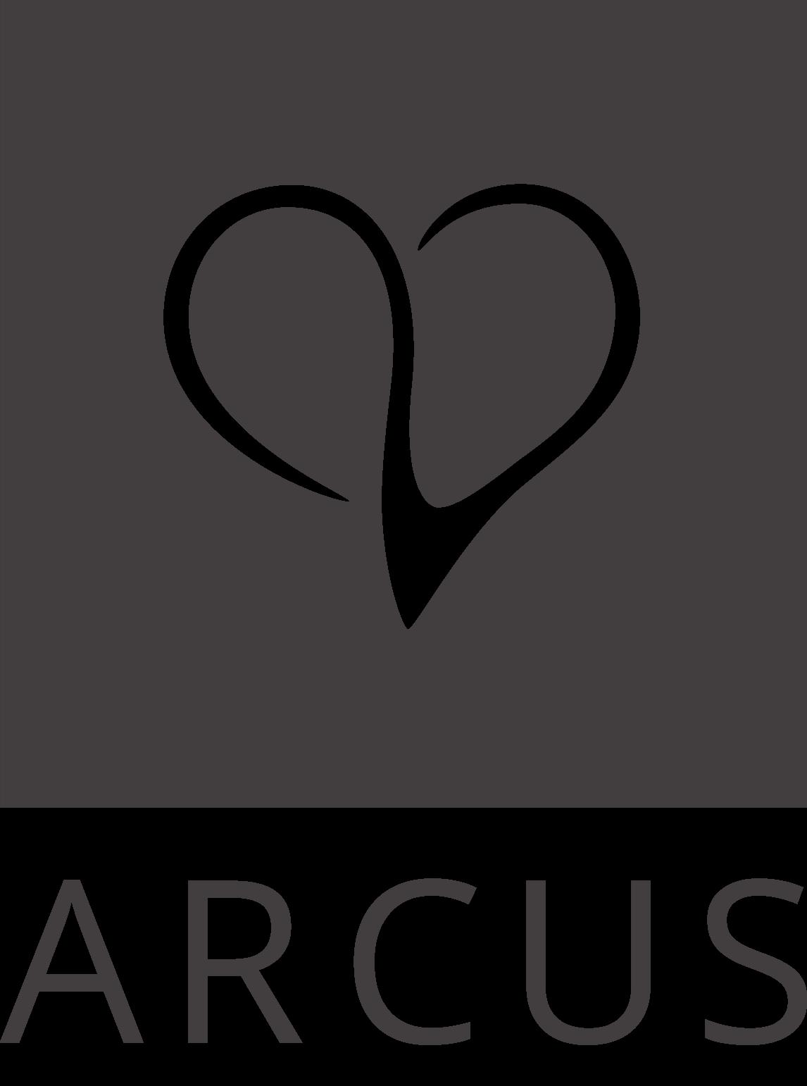 Arcus.png Arcus Vertical Logo Download - Arcuss Logo PNG