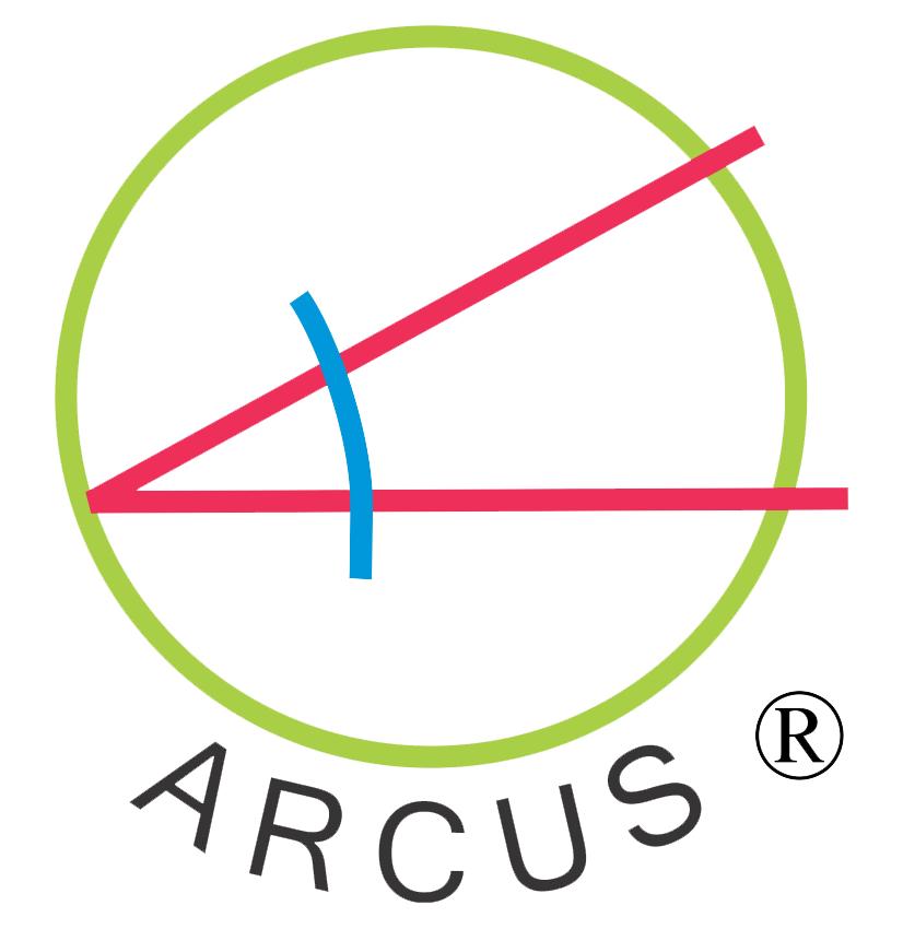 logo.png, 57kB - Arcuss Logo PNG