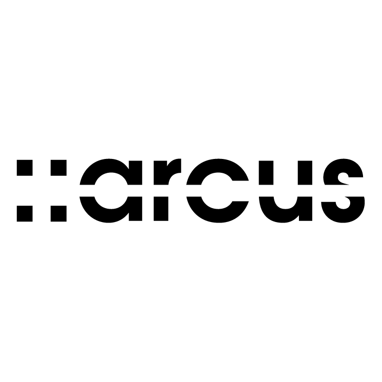 Arcus free vector