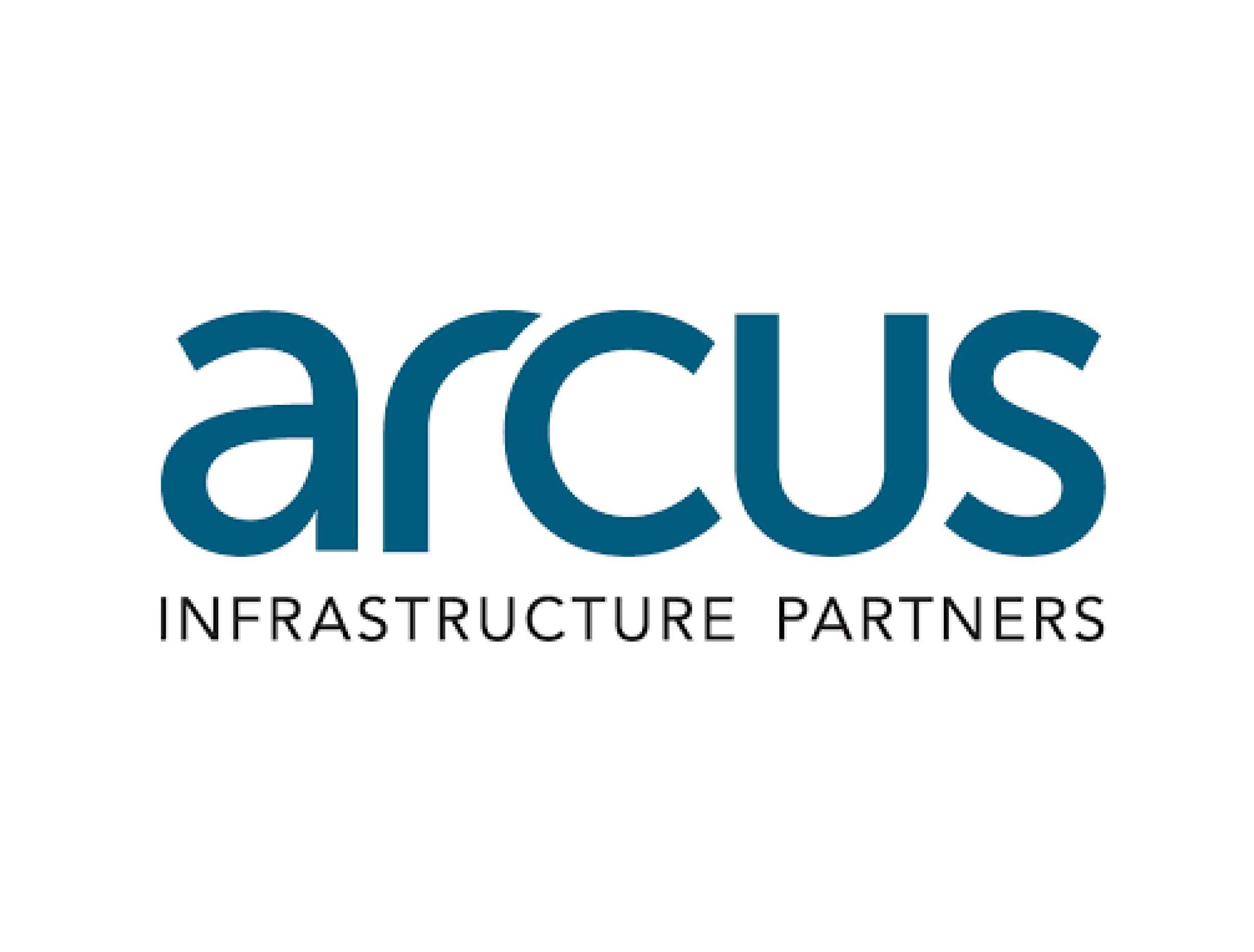 Arcuss Logo PNG-PlusPNG pluspng.com-2458 - Arcuss Logo PNG - Arcuss Vector PNG