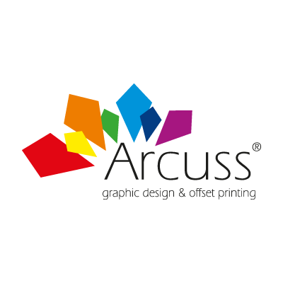 Arcuss Vector Logo - Arcuss Vector PNG