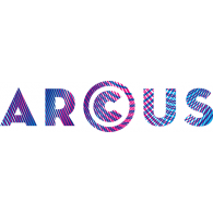 Logo of Arcus College - Arcuss Vector PNG