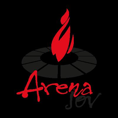 Arena Jov Vector PNG