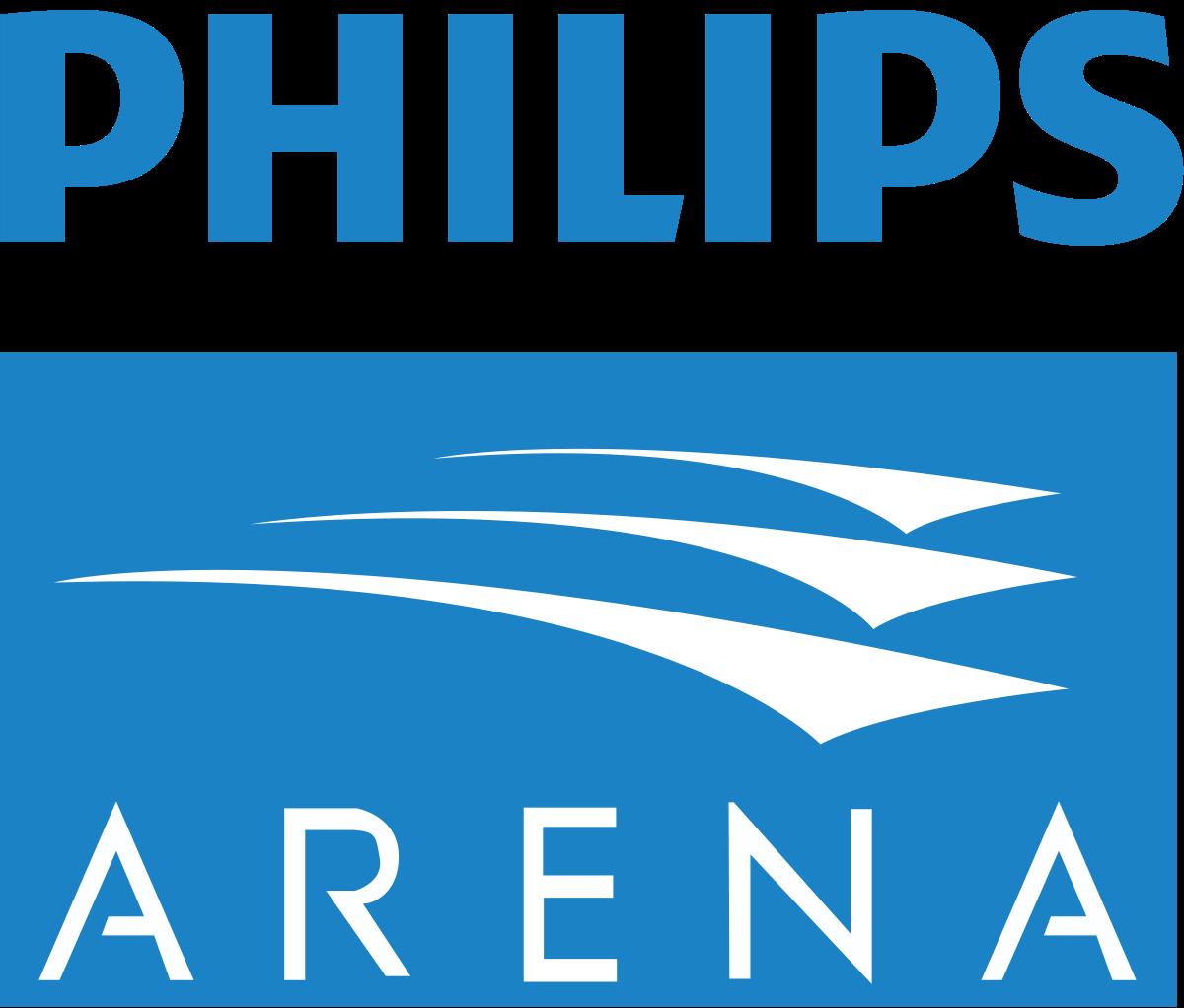 Arena Logo PNG - 29003