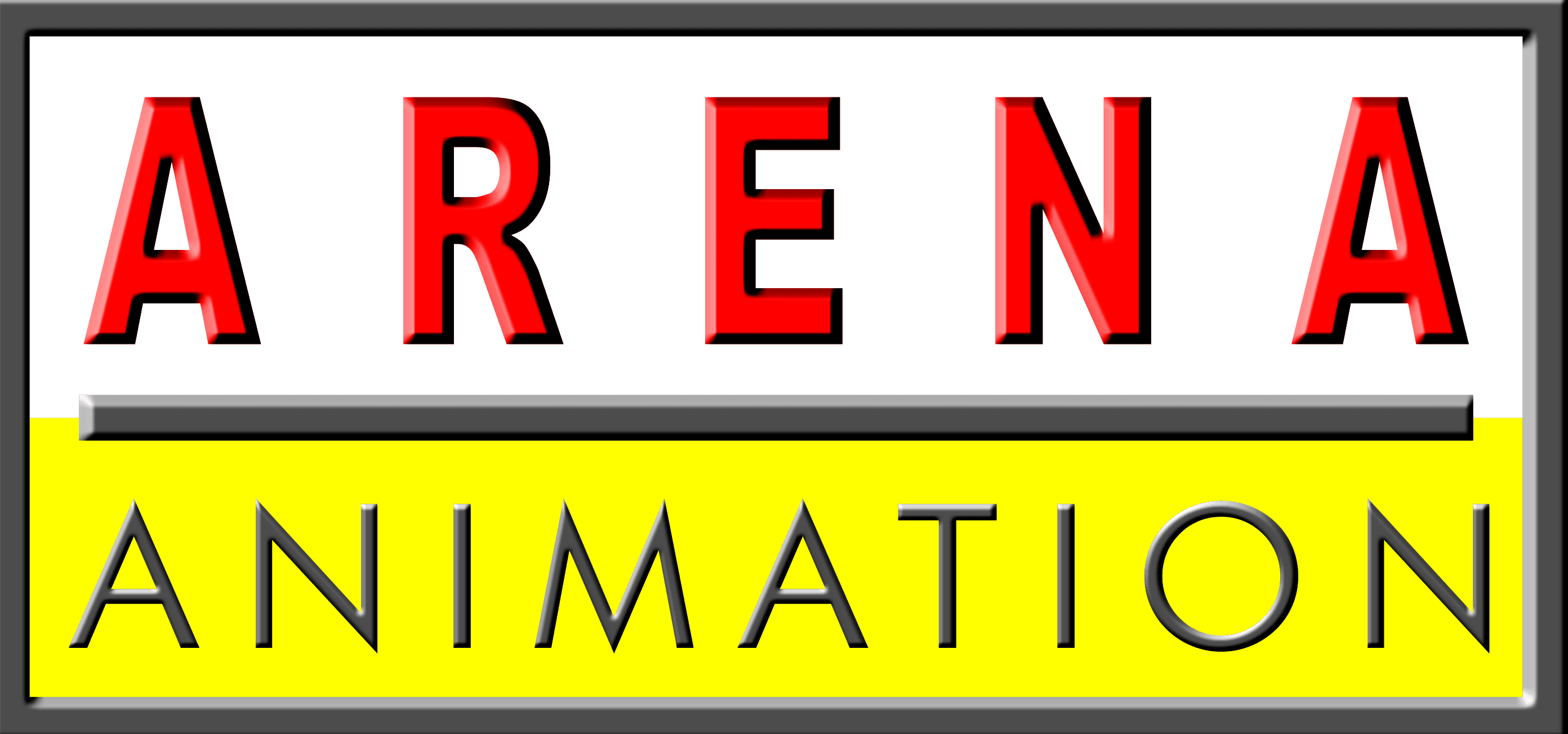 Arena Logo PNG - 28992