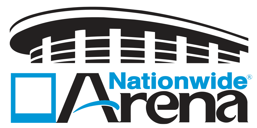 1000px-Nationwide Arena Logo svg.png - Arena Logo PNG