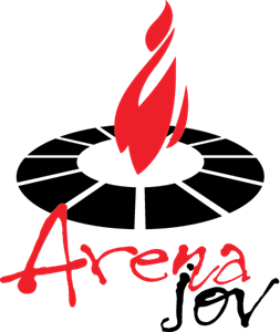 Arena Jov Logo - Arena Logo PNG