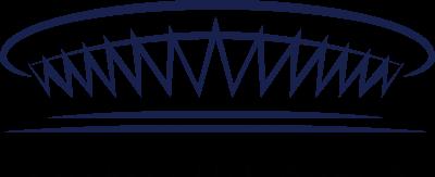 Arena Logo PNG - 28991
