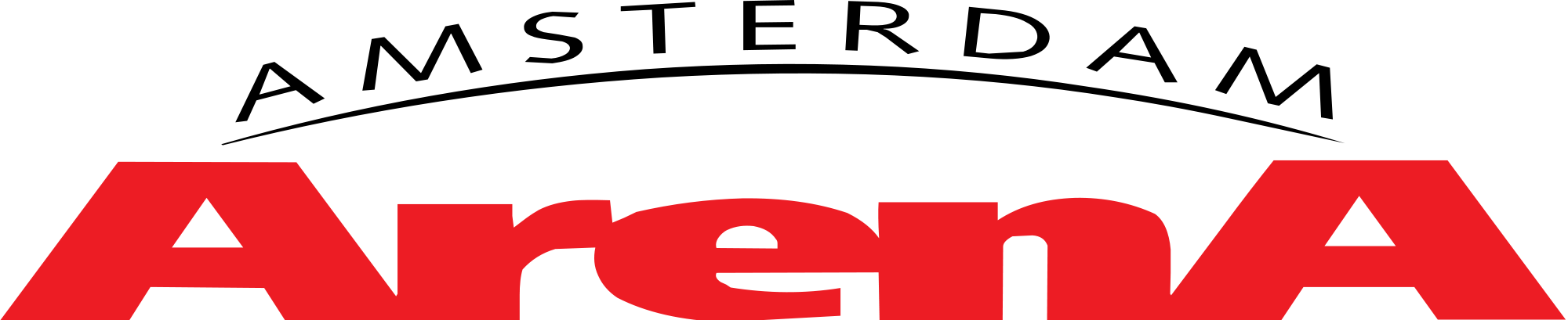 Arena Logo PNG - 28999