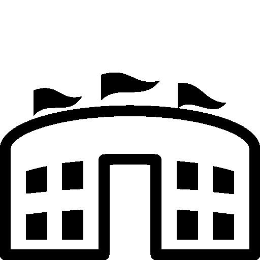 512x512 pixel - Arena Vector PNG