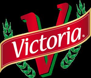 Cerveza Victoria Logo - Arequipa PNG