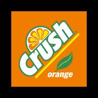 Crush Orange Vector Logo - Arequipa PNG