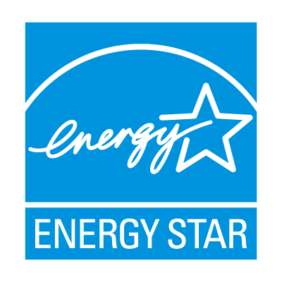 Energy Star Logo Vector logo