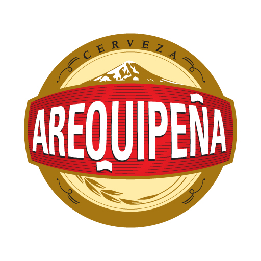 Arequipena Vector PNG