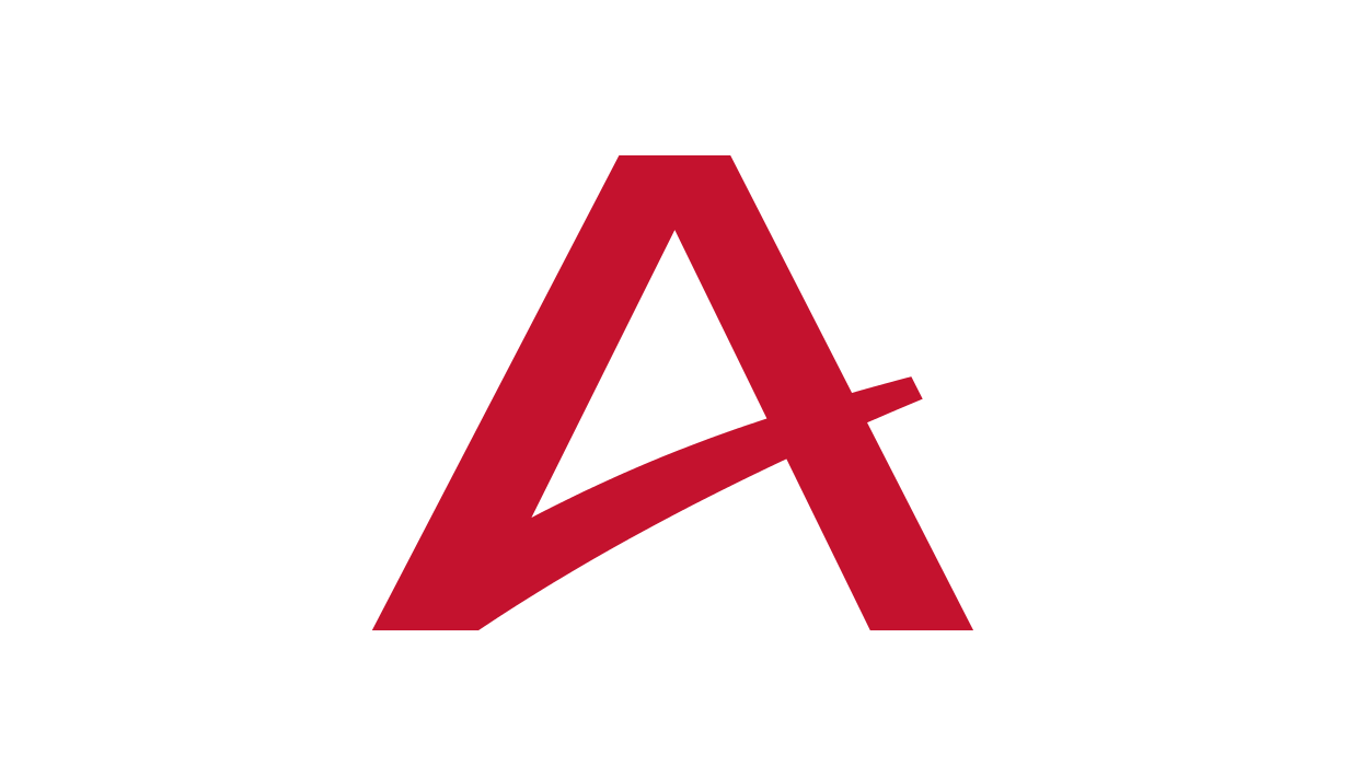 Areva Vector PNG - 116218