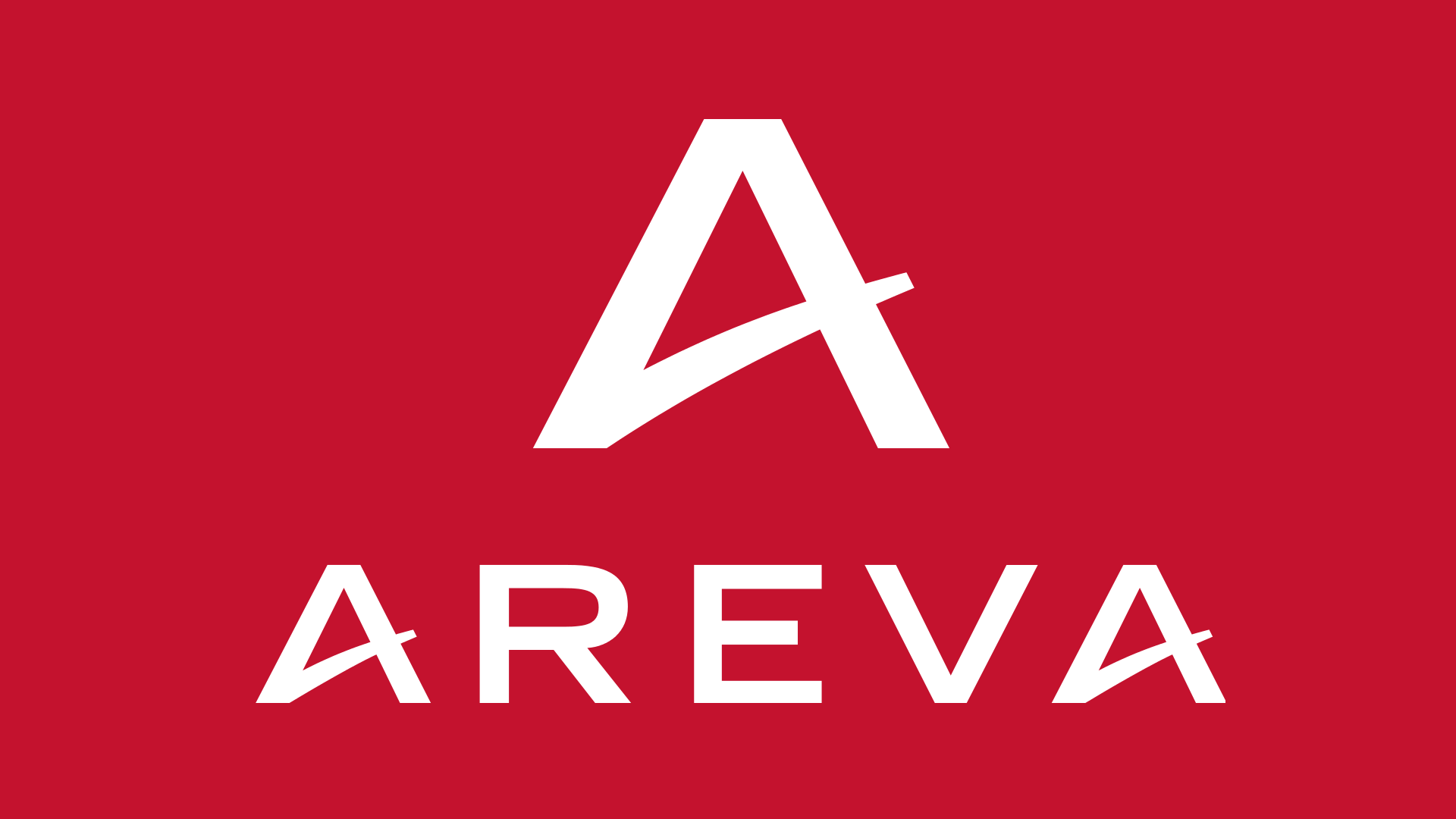 Areva Vector PNG - 116219