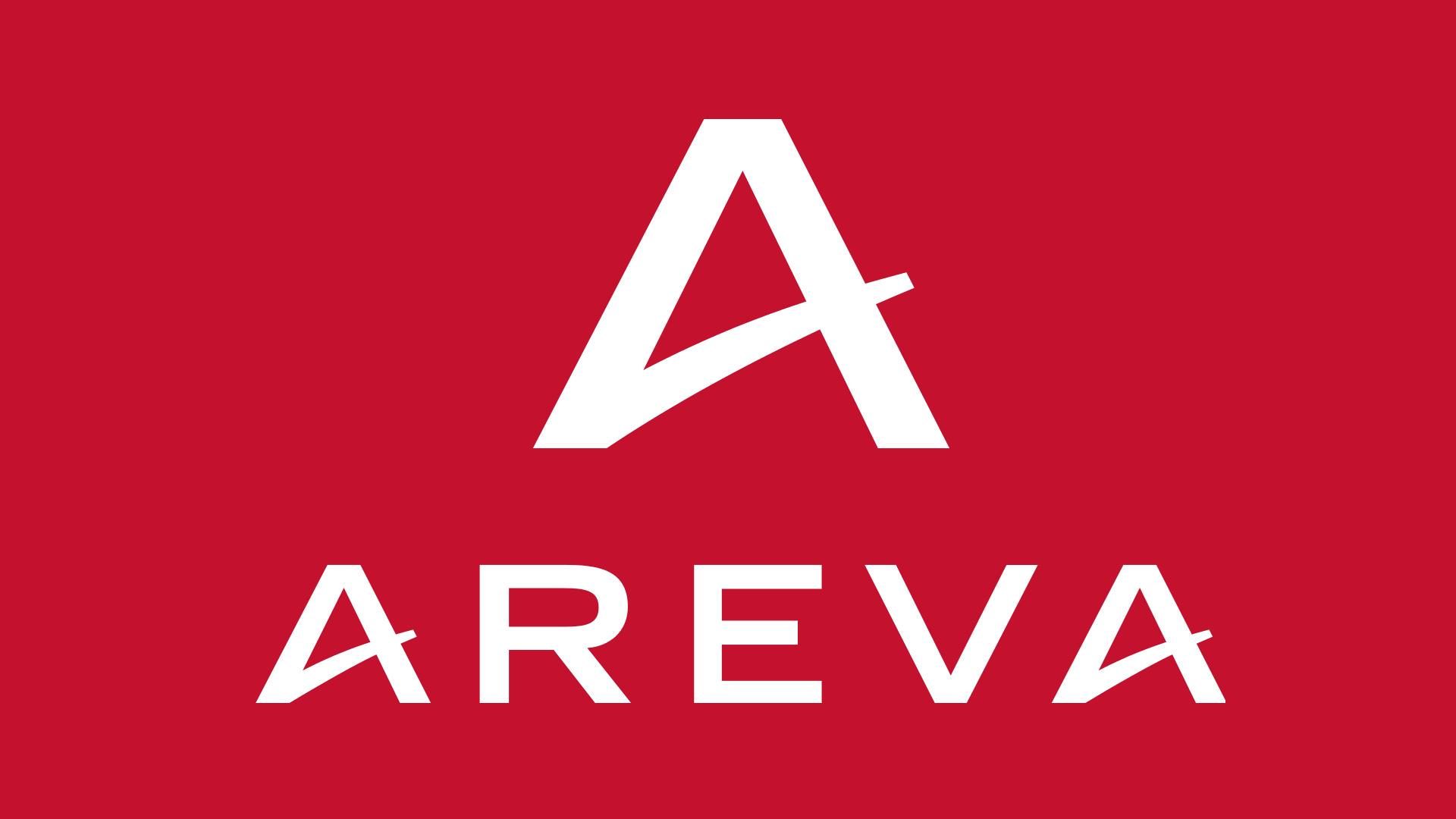 1920px-Areva-White-Logotype - Areva Vector PNG