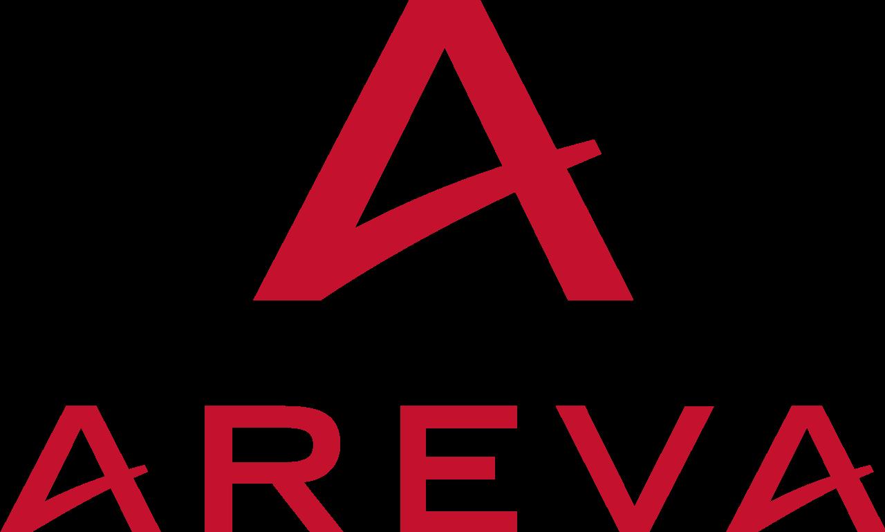 File:Areva Logo.svg - Areva Vector PNG