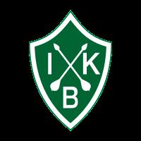 IK Brage vector logo - Areva Vector PNG