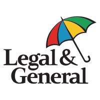 . PlusPng.com Legal u0026 General logo vector - Areva Vector PNG