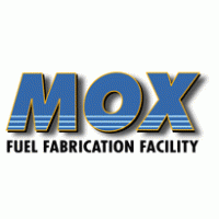 MOX Services - Areva Vector PNG