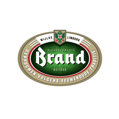 Brand Bier vector logo - Ariana Beer Logo PNG