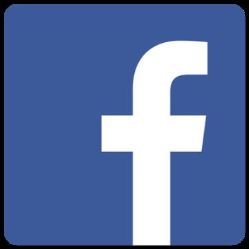 Facebook profile of Arianna u0026 Friends - Arianna Friends Logo PNG