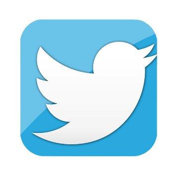Twitter of Arianna u0026 Friends - Arianna Friends Logo PNG