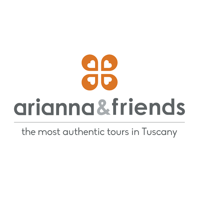 Arianna Friends PNG-PlusPNG.com-640 - Arianna Friends PNG