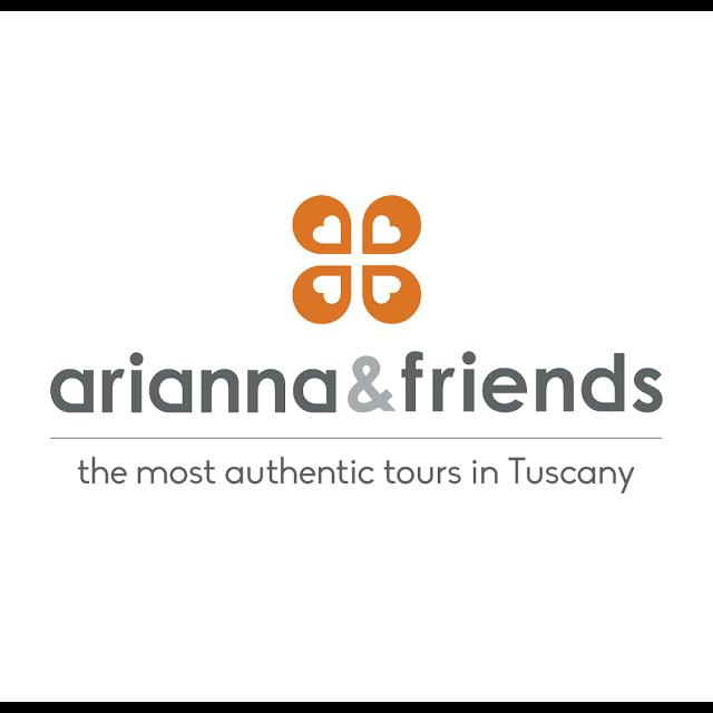 Arianna Friends PNG-PlusPNG.c
