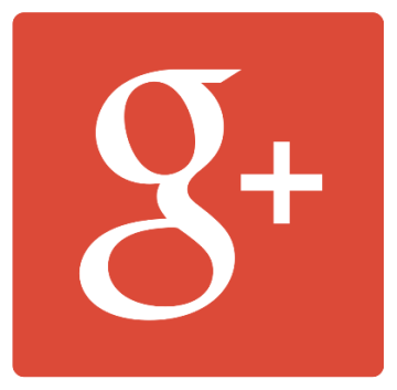 Google Plus of Arianna u0026 Friends - Arianna Friends PNG