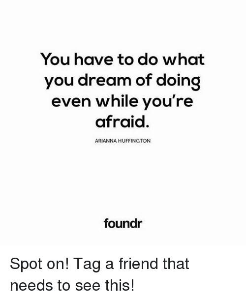 Arianna Friends PNG - 31668