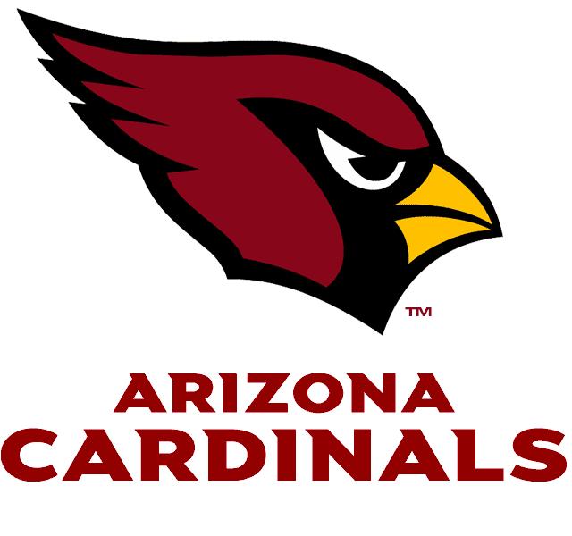 600px-NFC-Logo-ARI.png - Arizona Cardinals Logo PNG
