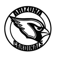 Arizona Cardinals Logo Vector - Arizona Cardinals Logo PNG