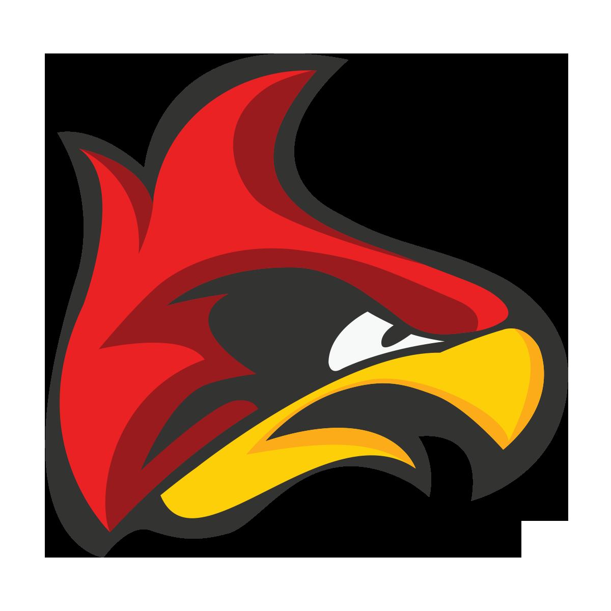 Arizona Cardinals PNG HD - Arizona Cardinals Logo PNG