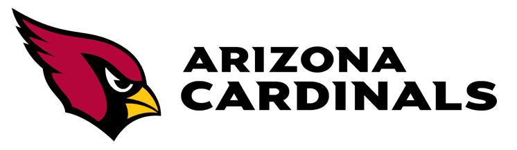 Arizona Cardinals Transparent Background - Arizona Cardinals Logo PNG