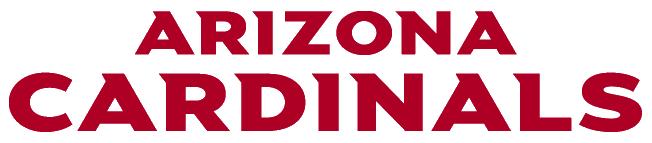 File:Arizona Cardinals logo (2005).png - Arizona Cardinals Logo PNG