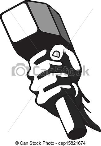 . PlusPng.com arm hammer sad man · hammer vector clipart eps images 19 879 hammer  clip art vector - Arm And Hammer Vector PNG