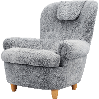 Armchair HD PNG - 93794