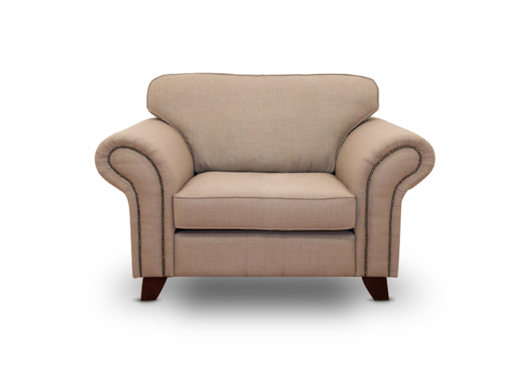Armchair HD PNG - 93786