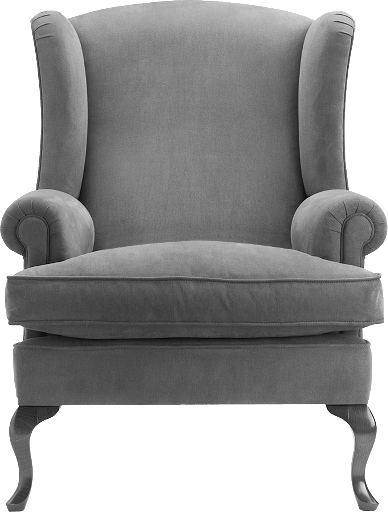 furniture · armchairs - Armchair HD PNG