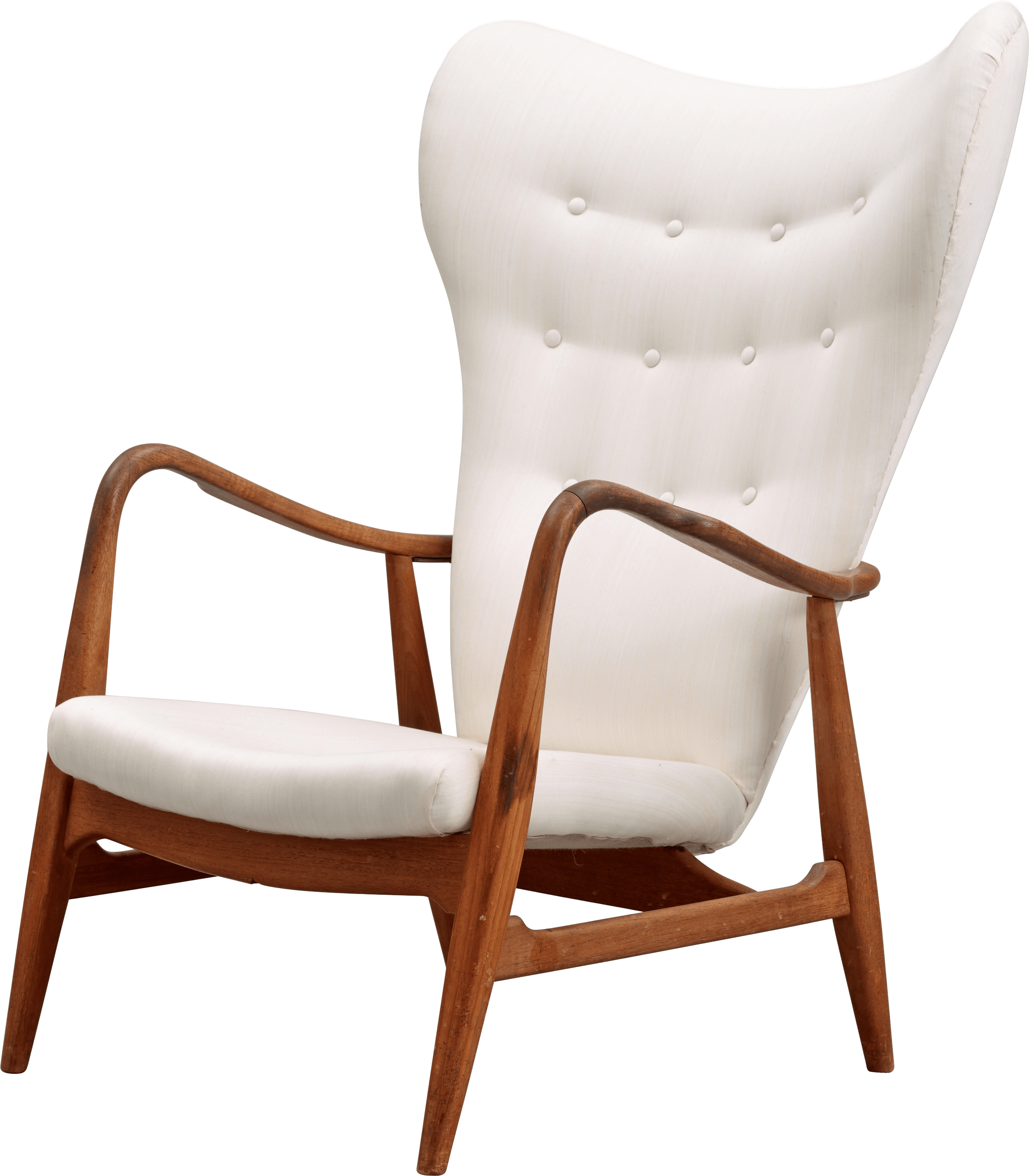 Armchair PNG-PlusPNG.com-2438 - Armchair PNG