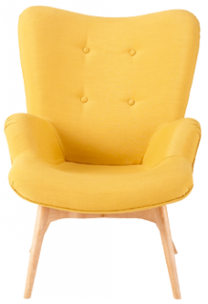 Armchair Png Clipart PNG Image - Armchair PNG