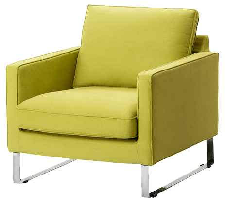 Armchair PNG File - Armchair PNG